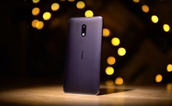 Chỉ với 3,9 triệu đồng, sở hữu ngay siêu phẩm Nokia 8 tại FPT Shop - Ảnh 3.