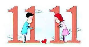 Ngày lễ độc thân (Single day) dành riêng cho các FA mua sắm online - Ảnh 3.