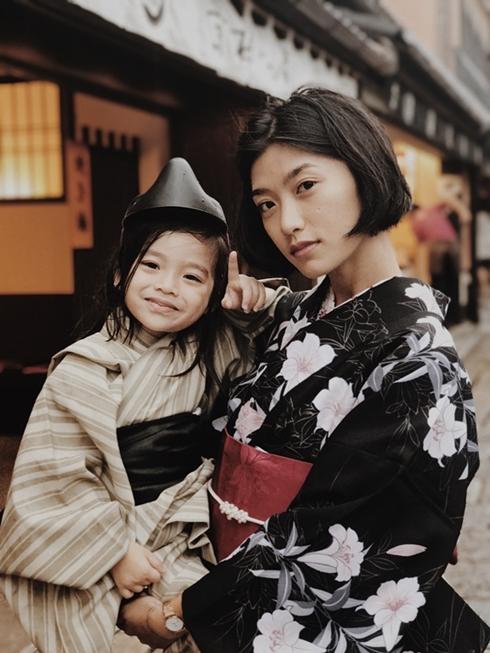 Xem bộ hình siêu chất của gia đình Việt Max – Stu, bạn sẽ muốn đến Nhật ngay lập tức - Ảnh 9.