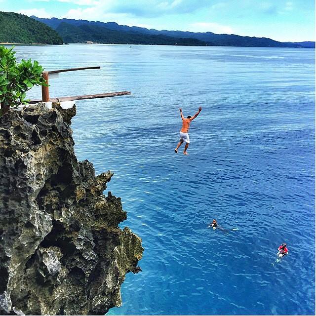Khám phá vẻ đẹp xuất sắc của thiên đường Boracay - Hòn đảo hấp dẫn nhất thế giới năm 2017 - Ảnh 9.