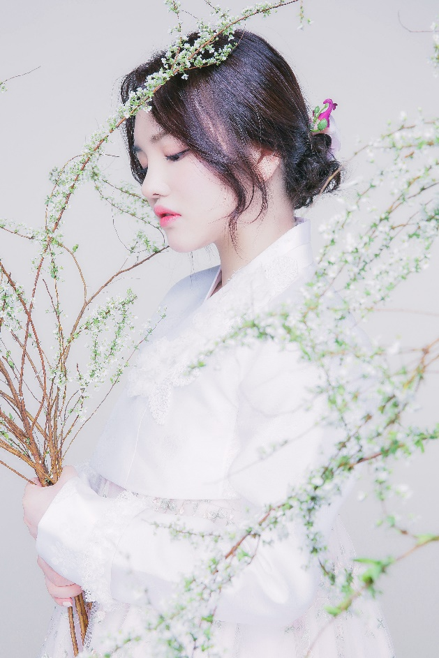 Tất tần tật về Daddoa – Beauty blogger đình đám xứ Hàn Quốc - Ảnh 1.