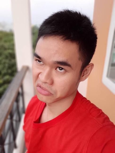 Nhìn lại những cách cổ vũ siêu đáng yêu cho U23 Việt Nam của các hot face trên mạng xã hội - Ảnh 3.