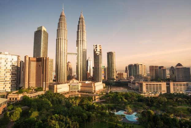 Đầu năm, đến Malaysia trải nghiệm những ngày xuân rực rỡ - Ảnh 5.