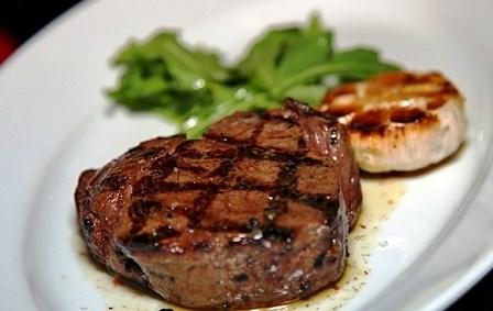 Bò Kobe – Câu chuyện dinh dưỡng, sức khỏe và những khác biệt - Ảnh 2.