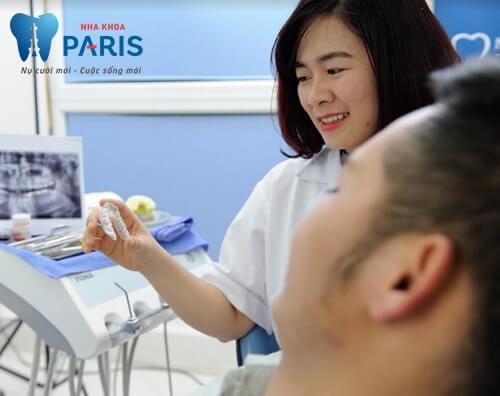 Bật mí về công nghệ niềng răng được Changmin (DBSK), SeHun (EXO) yêu thích sắp có mặt tại Việt Nam - Ảnh 3.