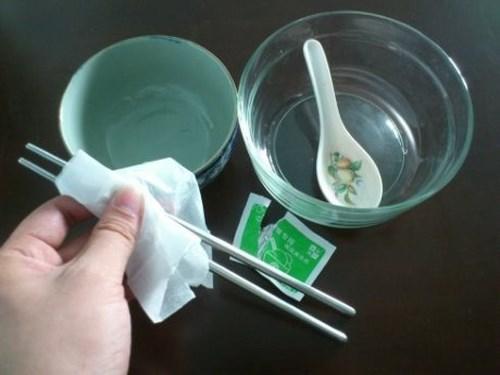 Mẹo sử dụng giấy vệ sinh vừa tốt cho sức khỏe, vừa bảo vệ môi trường - Ảnh 2.