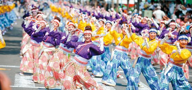 Những thú chơi Nhật Bản tưởng mới nhưng đã khiến giới trẻ Việt say mê gần 20 năm nay - Ảnh 6.