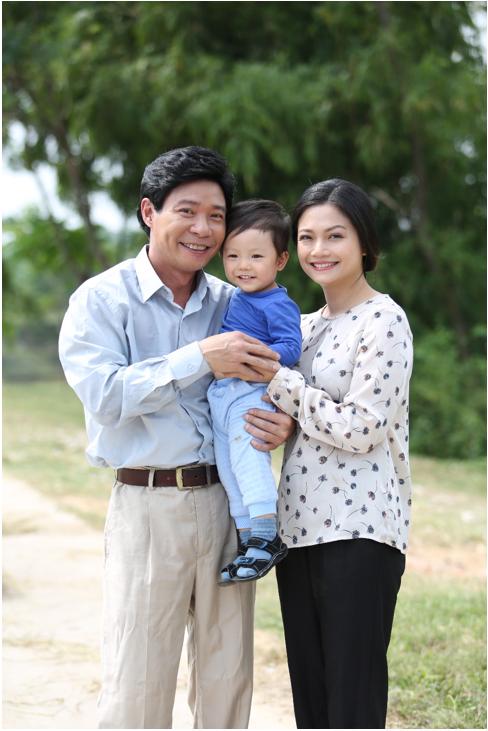 Tình Khúc Bạch Dương – Làn gió mới thổi vào nền điện ảnh Việt Nam - Ảnh 4.