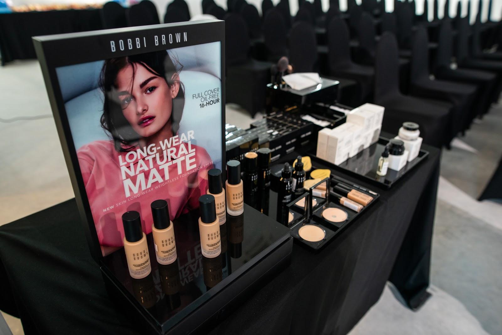 Điều gì xảy ra khi phù thủy make-up Việt kết hợp với thương hiệu mỹ phẩm lớn? - Ảnh 3.