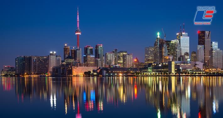 SDS Canada 2018 du học không chứng minh tài chính và nhận ưu đãi khủng từ UE - Ảnh 4.