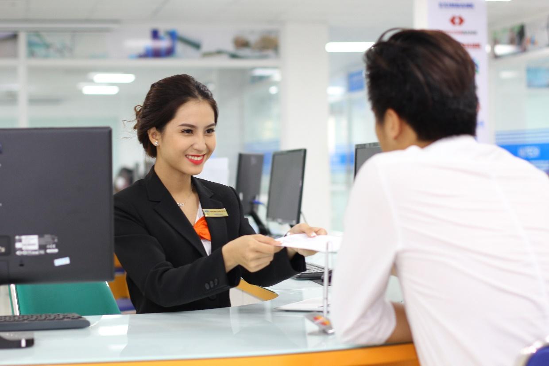 Mô phỏng doanh nghiệp - Giải pháp đào tạo Quản trị kinh doanh thời hội nhập - Ảnh 1.