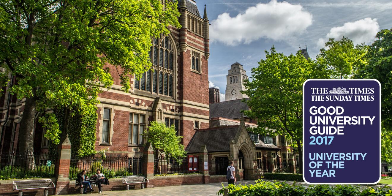 Du học Anh 2018 với chi phí tiết kiệm và cơ hội làm việc toàn cầu - Ảnh 1.