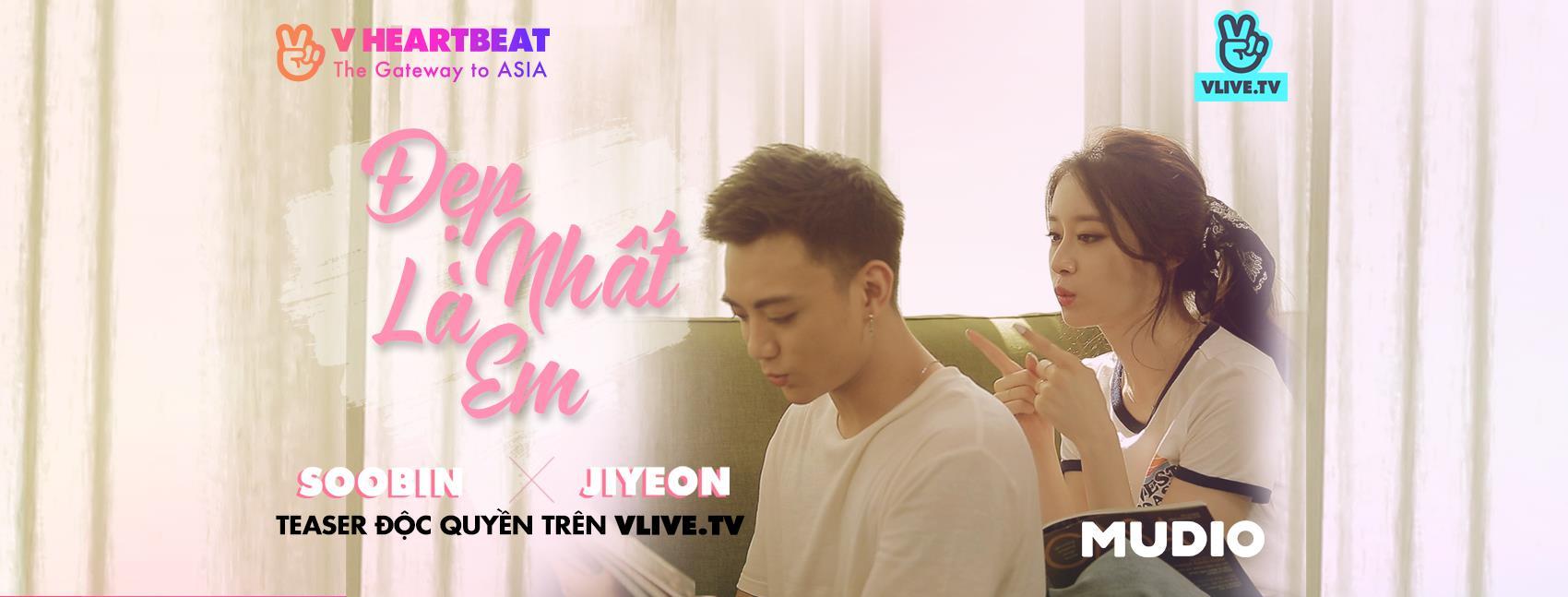 Sau EXID và JI Yeon đến lượt The Boyz xác nhận đến Việt Nam trình diễn trong đêm nhạc Việt – Hàn - Ảnh 5.