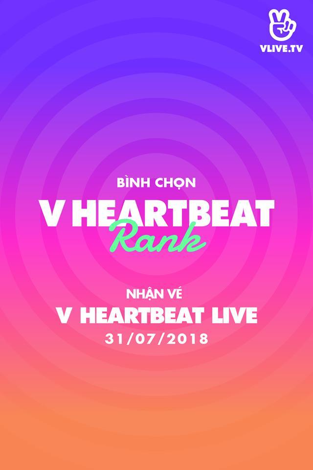 Sau EXID và JI Yeon đến lượt The Boyz xác nhận đến Việt Nam trình diễn trong đêm nhạc Việt – Hàn - Ảnh 7.