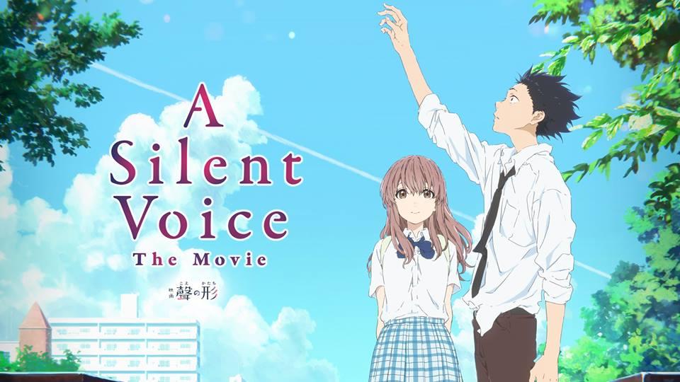 Những bộ phim không thể bỏ qua của các tín đồ anime - Ảnh 3.