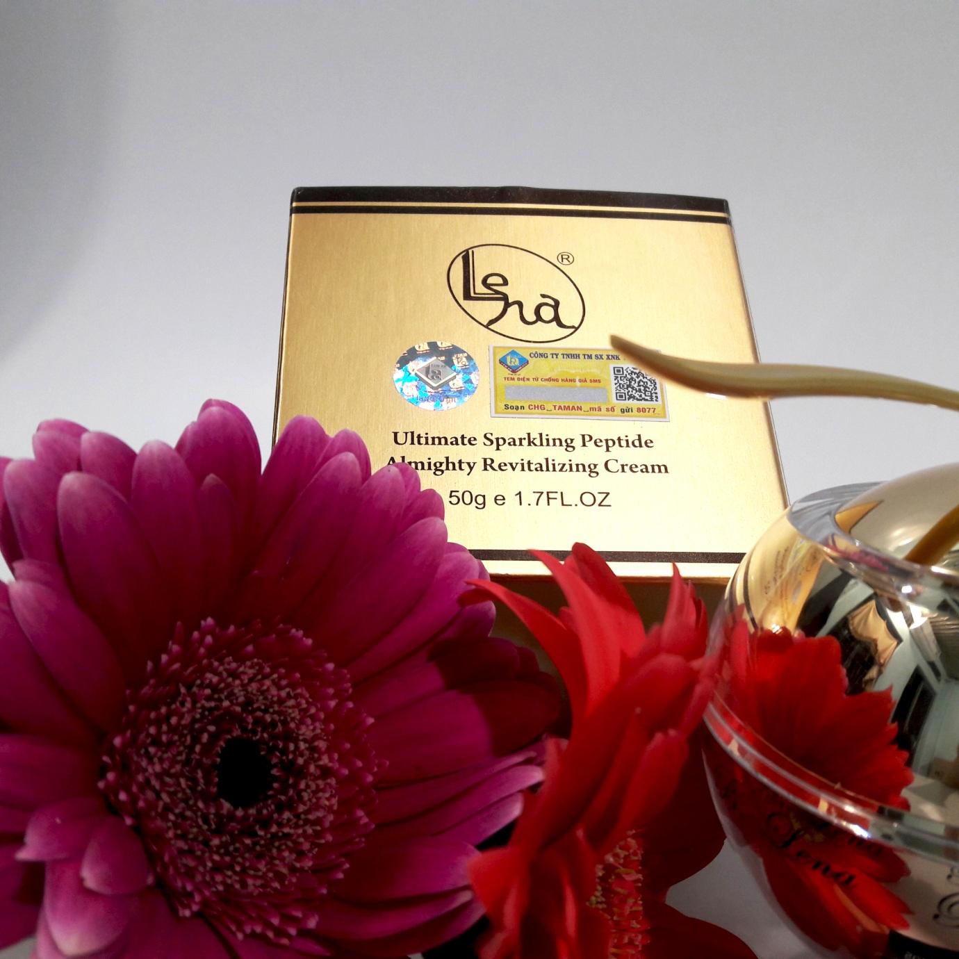 Khám phá nguồn nguyên liệu thiên nhiên của top 3 kem dưỡng hoa hồng đen sáng giá hiện nay - Ảnh 5.