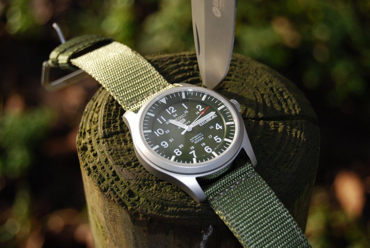 5 mẫu đồng hồ nam chính hãng được săn lùng nhiều nhất tại Xwatch - Ảnh 2.