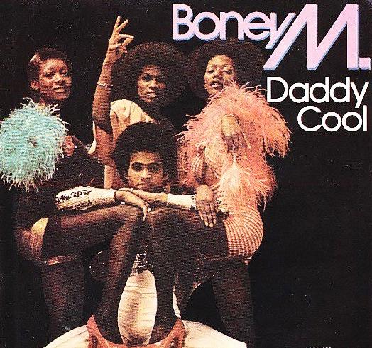 """""""Đảo ngọc"""" Vinpearl Nha Trang thành """"Đảo Disco"""" dưới hào quang của Boney M - Ảnh 8."""