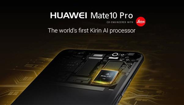Những điều bạn chưa biết về Huawei - Nhà sản xuất smartphone lớn thứ 2 thế giới - Ảnh 4.