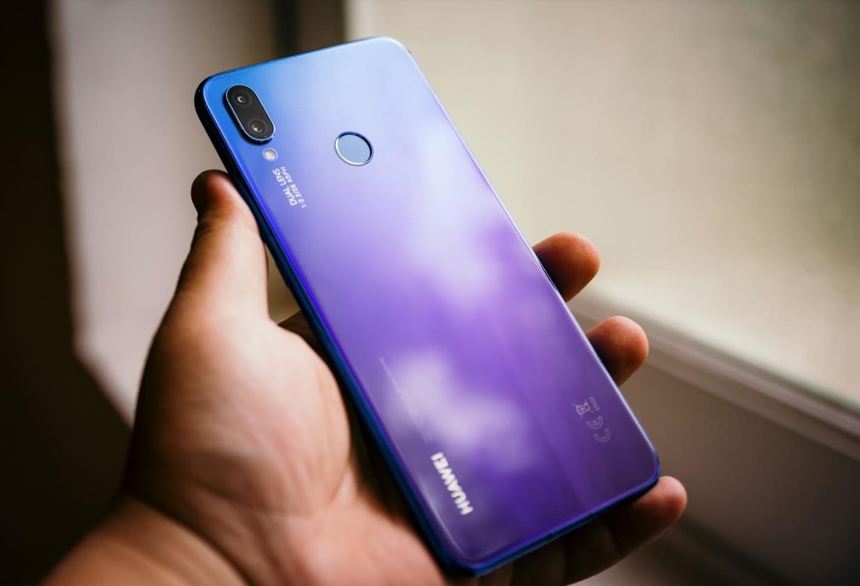 Những điều bạn chưa biết về Huawei - Nhà sản xuất smartphone lớn thứ 2 thế giới - Ảnh 5.
