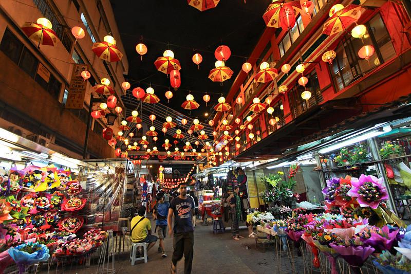 Xem chương trình du lịch tương tác trực tuyến của KingGo mới biết có một Malaysia đẹp hút hồn tới vậy! - Ảnh 3.