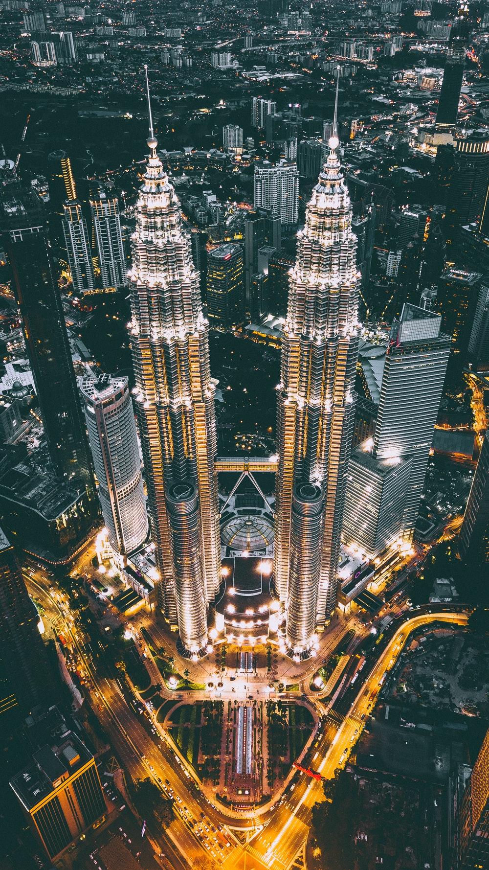 Xem chương trình du lịch tương tác trực tuyến của KingGo mới biết có một Malaysia đẹp hút hồn tới vậy! - Ảnh 12.