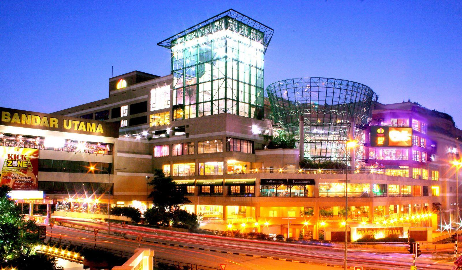 Xem chương trình du lịch tương tác trực tuyến của KingGo mới biết có một Malaysia đẹp hút hồn tới vậy! - Ảnh 15.