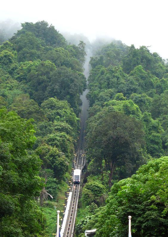 Xem chương trình du lịch tương tác trực tuyến của KingGo mới biết có một Malaysia đẹp hút hồn tới vậy! - Ảnh 17.