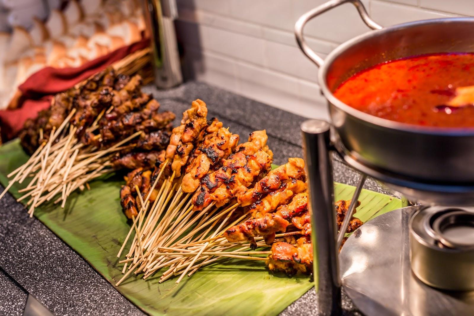 Xem chương trình du lịch tương tác trực tuyến của KingGo mới biết có một Malaysia đẹp hút hồn tới vậy! - Ảnh 24.