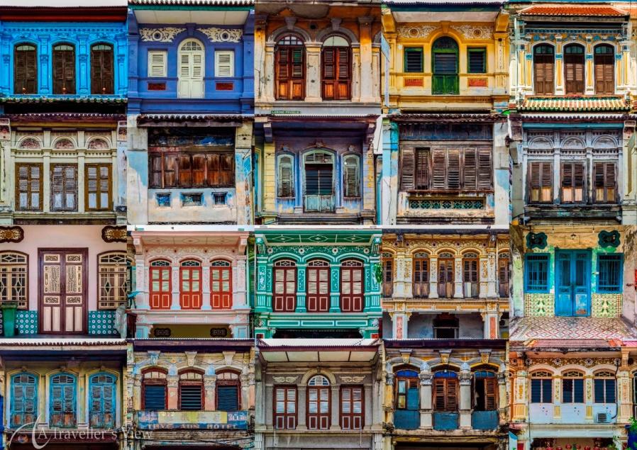 Xem chương trình du lịch tương tác trực tuyến của KingGo mới biết có một Malaysia đẹp hút hồn tới vậy! - Ảnh 27.