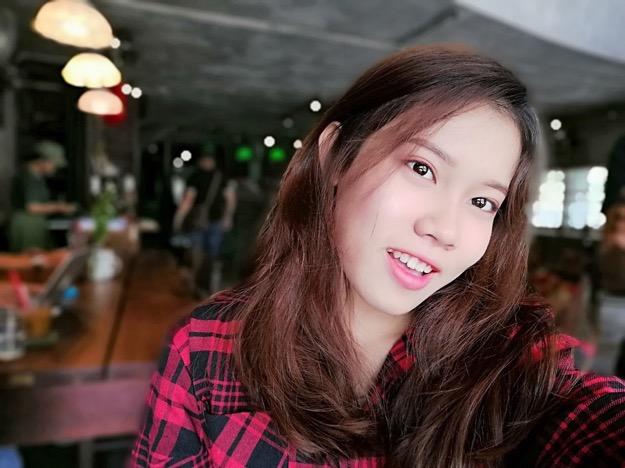 6 cách Huawei Nova 3i biến bức ảnh selfie của bạn trở nên vi diệu - Ảnh 2.