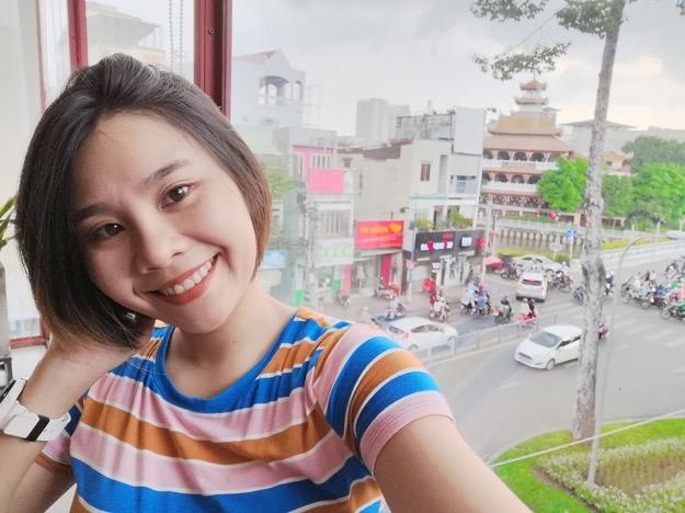 6 cách Huawei Nova 3i biến bức ảnh selfie của bạn trở nên vi diệu - Ảnh 4.