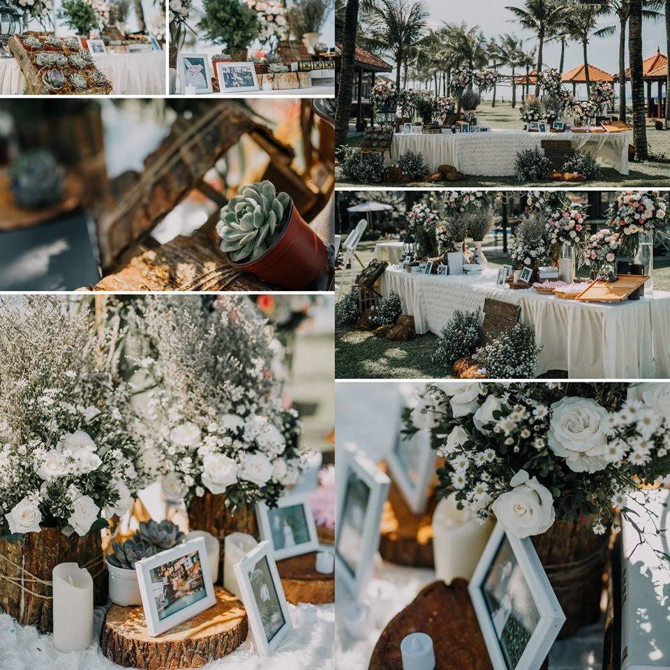 Ana Mandara Huế Beach Resort & Spa: Điệu valse lãng mạn cho tình yêu thăng hoa - Ảnh 4.