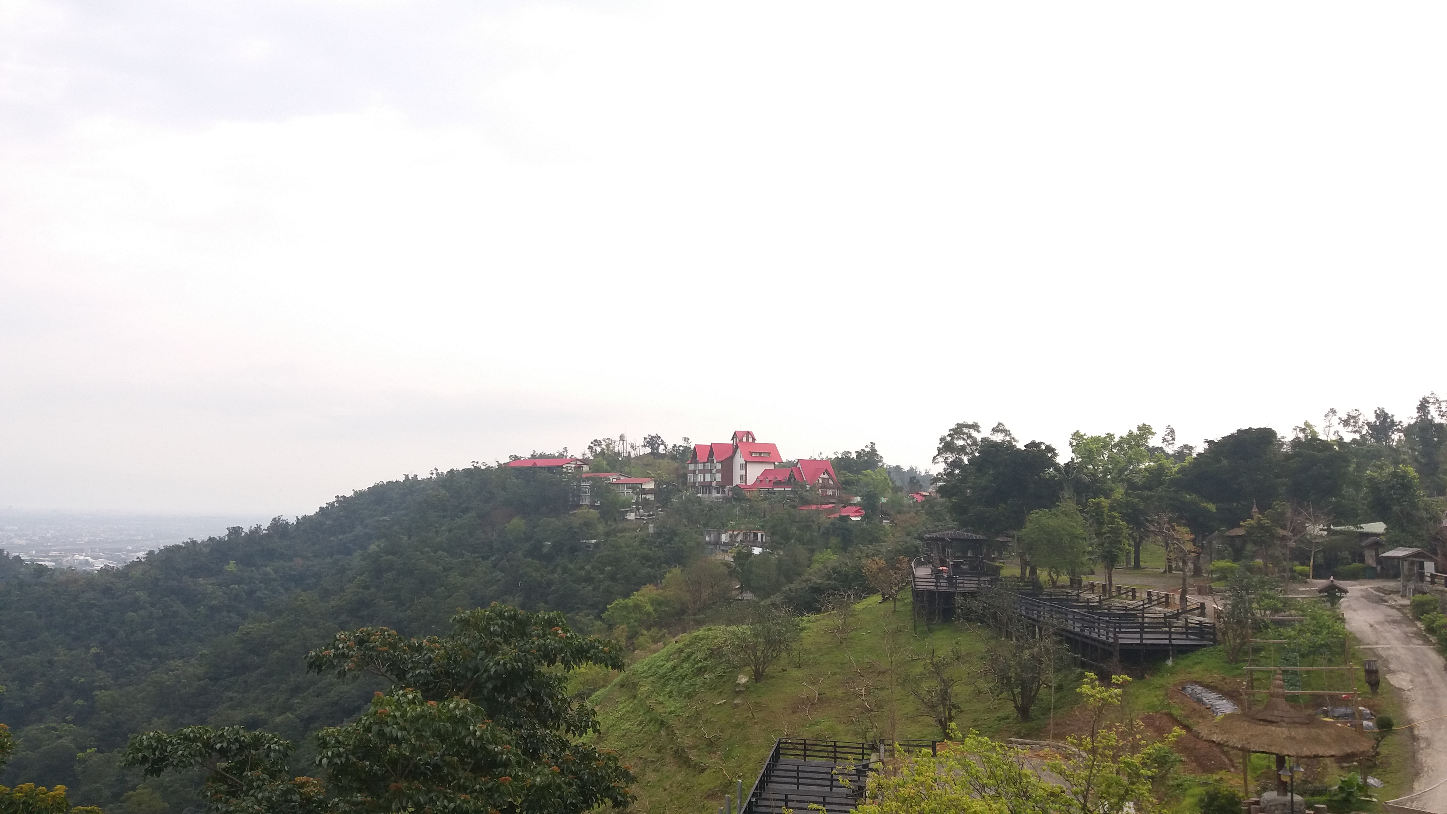 Trải nghiệm du lịch nông nghiệp tại Đài Loan với những cung đường đẹp ngất ngây, đáng giá từng xu - Ảnh 9.