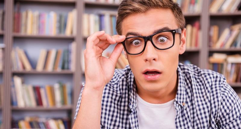 Giải pháp nào cho tân sinh viên mất gốc tiếng Anh? - Ảnh 1.
