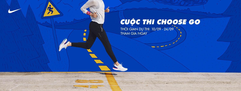 """Phillip Nguyễn tham gia """"Choose GO"""" Contest, trở thành đại sứ khơi nguồn cảm hứng cho giới trẻ - Ảnh 3."""