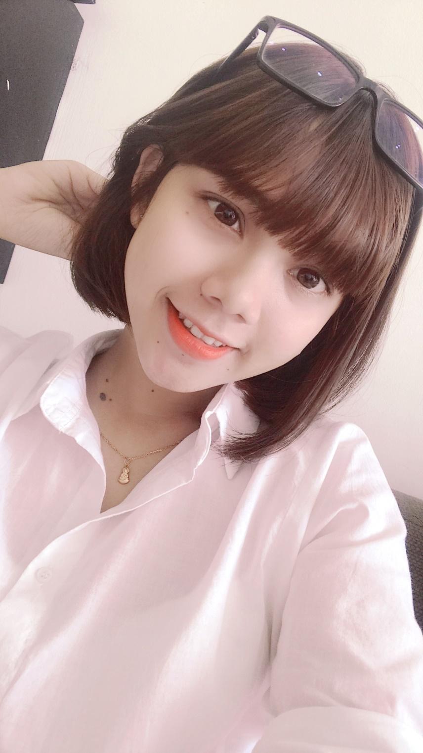 Phiên bản Việt của AKB48 hé lộ những thí sinh tiềm năng cho top 350 - Ảnh 4.