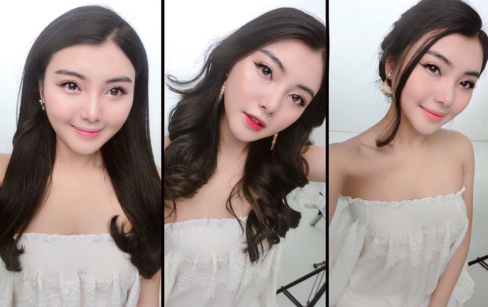 Make-up Artist – Nghề có thể giúp bạn kiếm hàng trăm triệu mỗi tháng - Ảnh 4.