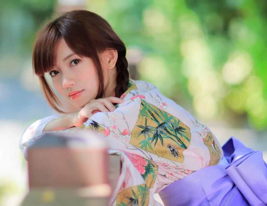 BEHE trình làng bộ đôi dưỡng da thần thánh đến từ Nhật Bản khiến phái nữ phát cuồng - Ảnh 1.