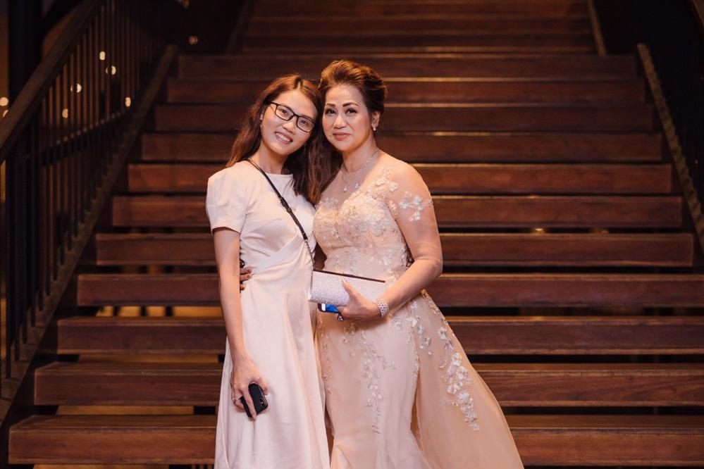 Chi phí đám cưới Lan Khuê - John Tuấn Nguyễn là bao nhiêu? - Ảnh 8.