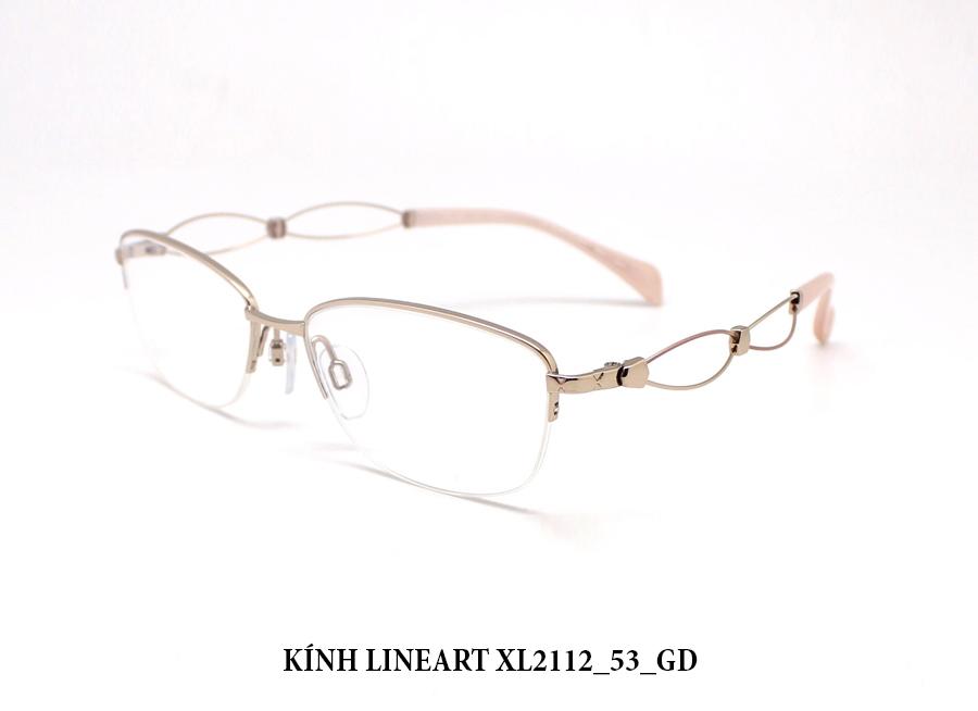 Giờ vàng – Mua kính hiệu tặng kính hiệu nhân dịp khai trương Eyewear HUT Optical - Ảnh 2.