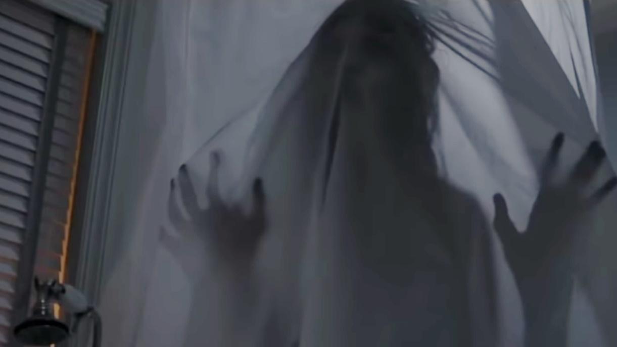 Mara: Phim kinh dị khiến bạn phải ám ảnh về giấc ngủ - Ảnh 2.