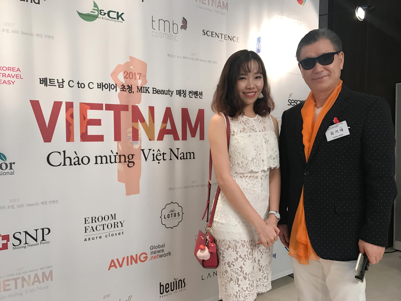 """Sao phải order mất thời gian khi ngay tại Việt Nam cũng có cả một """"thiên đường"""" mỹ phẩm Hàn - Ảnh 8."""
