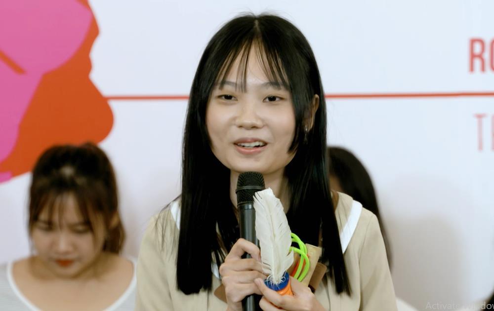 """Vừa kết thúc vòng """"Trình diện"""", SGO48 đã cho ra mắt bộ phim tài liệu đầu tiên - Ảnh 12."""