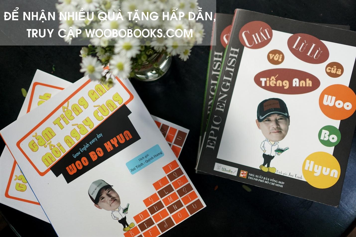 """Sao phim Hàn """"Gia Đình Là Số 1"""" phấn khích với quyển sách nào ở Việt Nam? - Ảnh 6."""