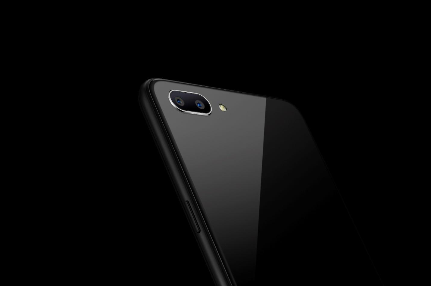 Vượt quá 11.000 máy bán ra, Realme C1 đang làm nóng tháng 11 - Ảnh 5.