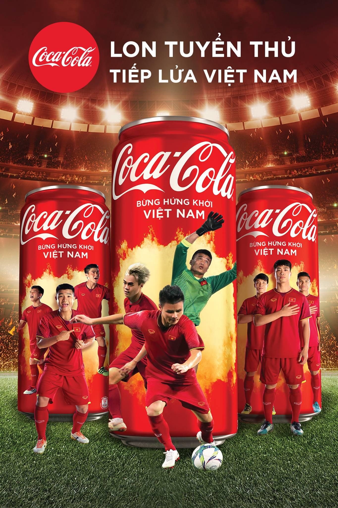 Trước thềm AFF Suzuki Cup, các cầu thủ vàng càng được tiếp thêm hứng khởi nhờ item siêu hot này! - Ảnh 3.