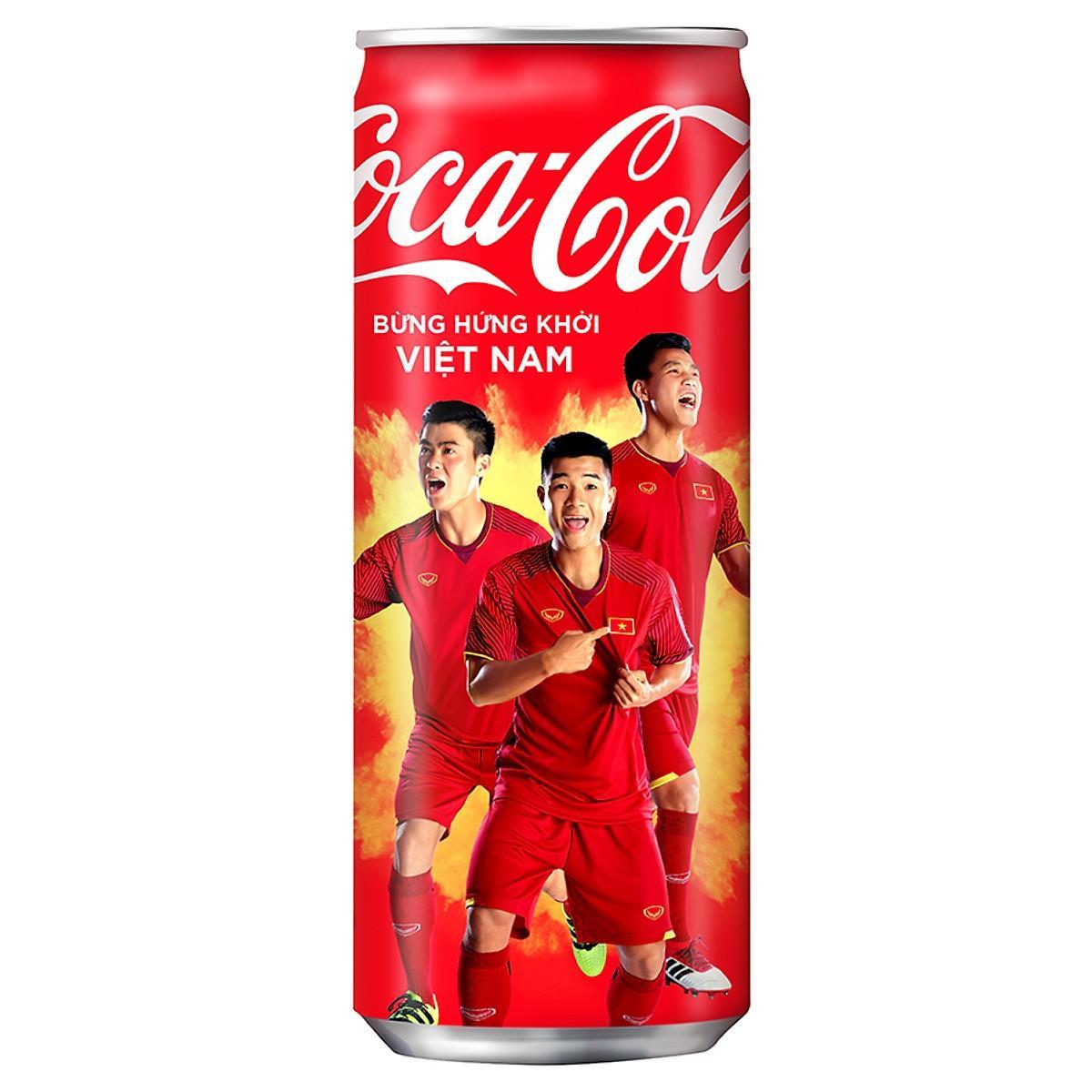 Trước thềm AFF Suzuki Cup, các cầu thủ vàng càng được tiếp thêm hứng khởi nhờ item siêu hot này! - Ảnh 6.
