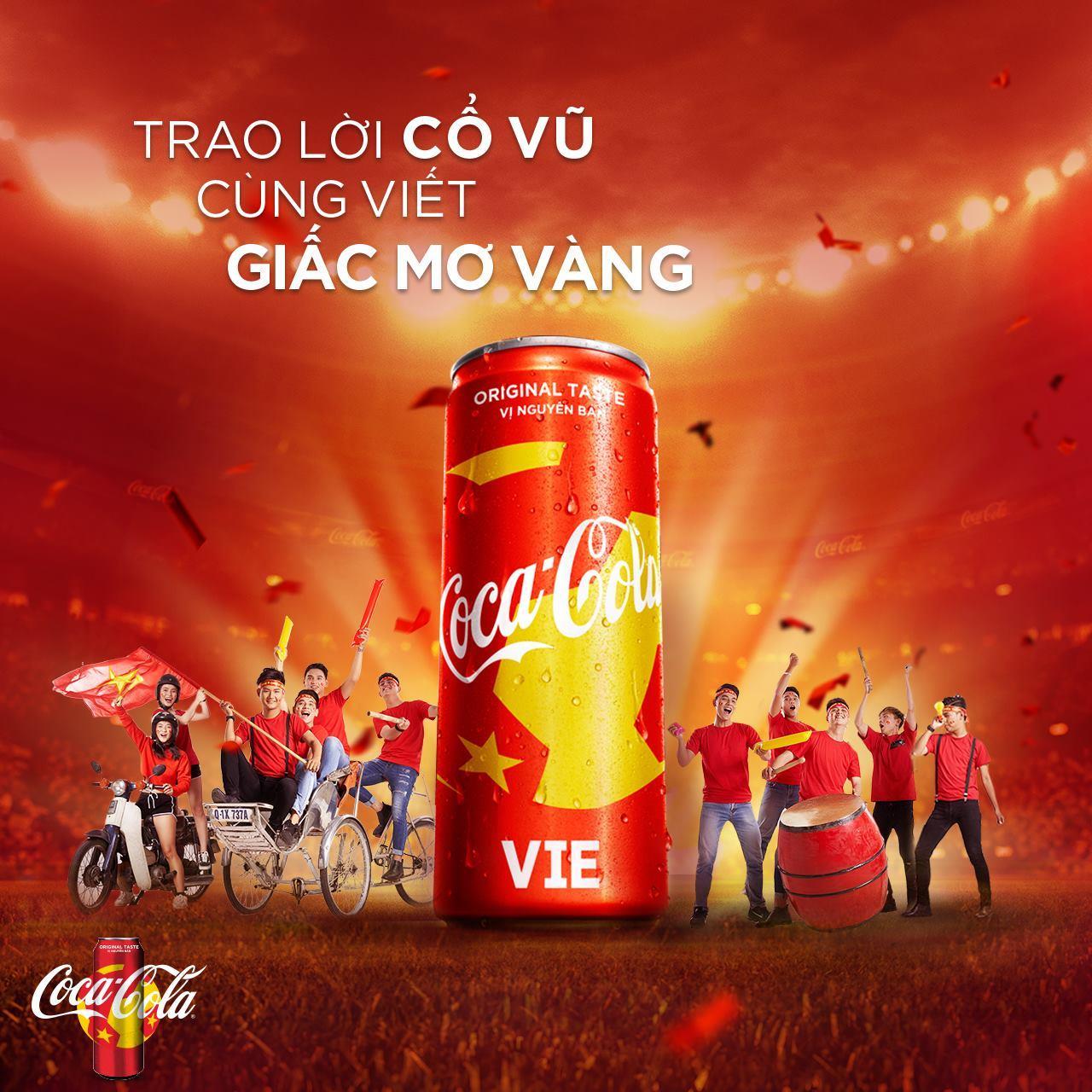 Trước thềm AFF Suzuki Cup, các cầu thủ vàng càng được tiếp thêm hứng khởi nhờ item siêu hot này! - Ảnh 9.