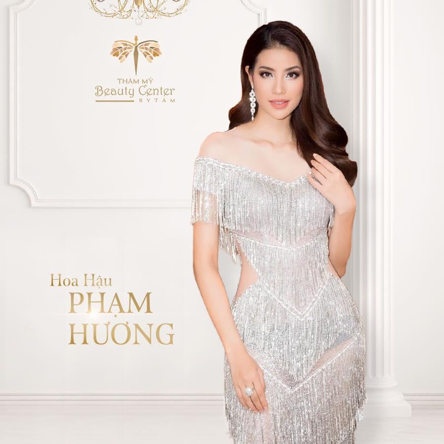 Ngắm quy mô thẩm mỹ viện Beauty Center, địa chỉ làm đẹp uy tín của sao Việt - Ảnh 9.